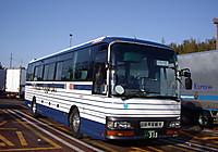 Imgp2539b