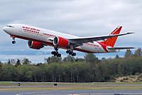 Air_india_777200lr_vtald