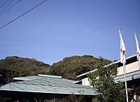 Kanazaw_004r
