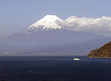 Nishiizu020330