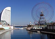 Yokohama020110
