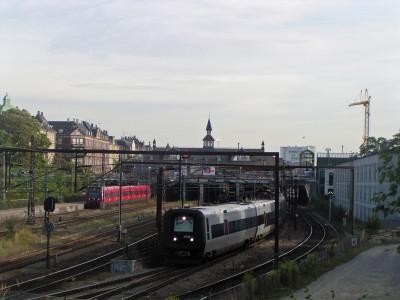 P9260036r