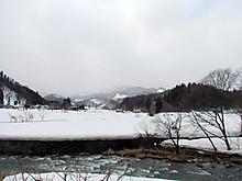 Img_1353r