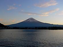 Kawaguchiko061108