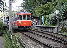 P7010019r