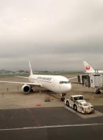 Okinawa_021r_2