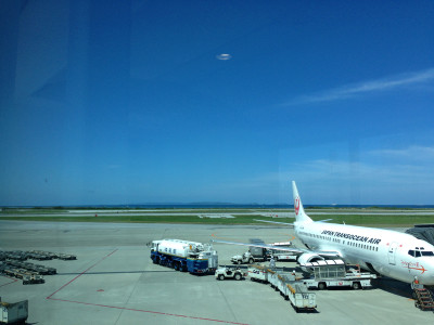 Okinawa_031r_2