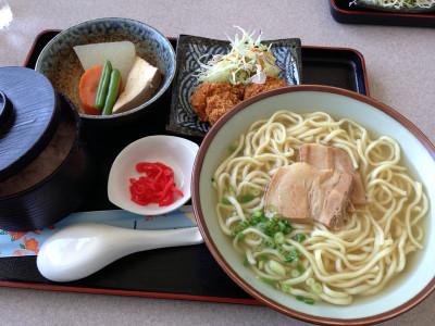 Okinawa_035r