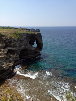 Okinawa_172b