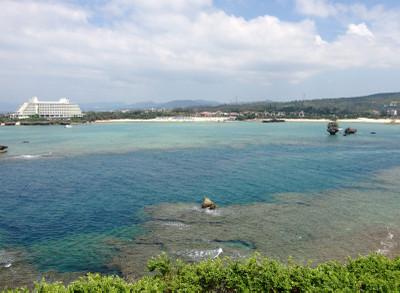 Okinawa_177r