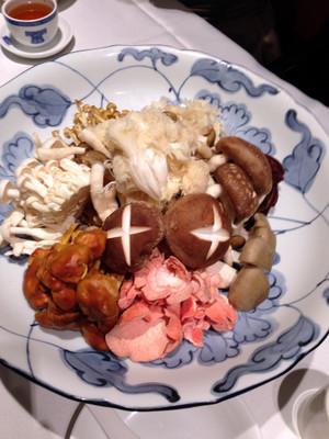 Sinjyuku_097r