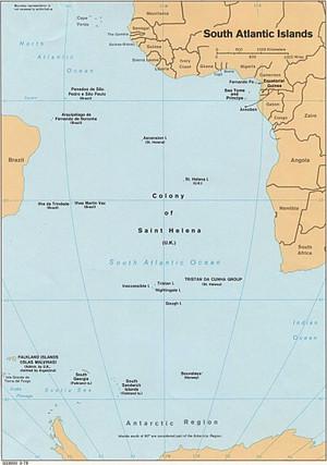 Southatlanticislands2