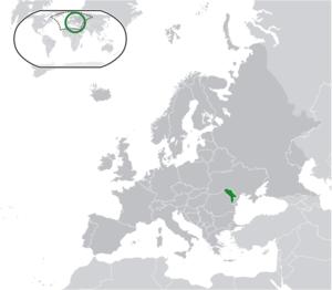 685pxlocation_moldova_europe